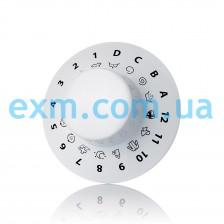 Ручка переключения программ Ariston, Indesit C00267555 для стиральной машины