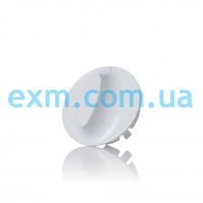 Ручка переключения программ Ariston, Indesit C00083801 для стиральной машины