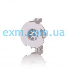 Ручка переключения программ AEG, Electrolux, Zanussi 1247420001 для стиральной машины