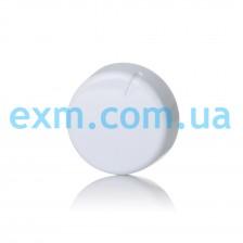 Ручка выбора программ Ariston, Indesit C00270192 для стиральной машины