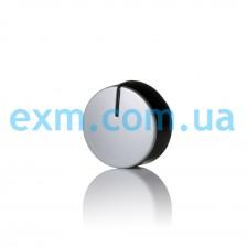 Ручка выбора программ Ariston, Indesit C00292883 для стиральной машины