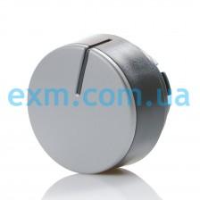 Ручка переключения программ Ariston, Indesit C00292884 для стиральной машины