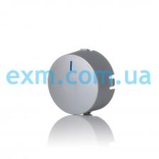 Ручка переключения программ Ariston, Indesit C00298022 для стиральной машины