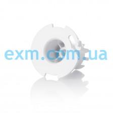 Ручка переключения программ AEG, Electrolux, Zanussi 1247821018 (внутренняя часть) для стиральной машины