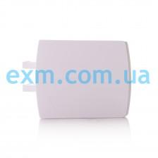 Ручка люка Vestel 42037475 для стиральной машины