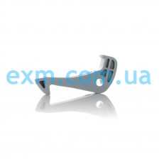 Крючок (защелка) дверки Whirlpool 481071423921 для стиральной машины
