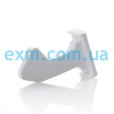 Крючок закрытия крышки Whirlpool 481241719193 для стиральной машины