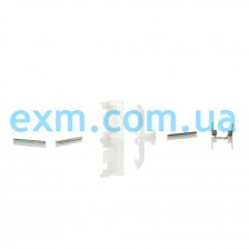 Крючок дверки Bosch Siemens 173251 для стиральной машины