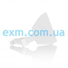 Ручка дверки Bosch, Siemens 00168839 для стиральной машины