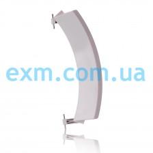 Ручка дверки Bosch, Siemens 00751782 для стиральной машины