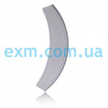 Ручка дверки Bosch, Siemens 00266751 (не оригинал) для стиральной машины