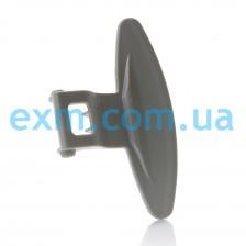 Ручка дверки (люка) LG 3650EN3005A для стиральной машины