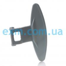 Ручка дверки (люка) LG 3650EN3005B для стиральной машины