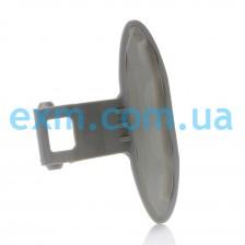 Ручка дверки (люка) LG 3650ER2003A для стиральной машины
