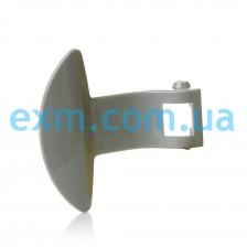 Ручка дверки (люка) LG 3650ER3001A для стиральной машины