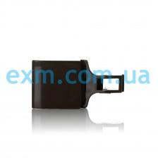 Ручка дверки (люка) Indesit, Ariston C00041478 для стиральной машины