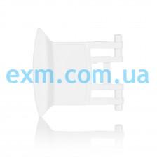 Ручка дверки (люка) Ardo 651027749 для стиральной машины