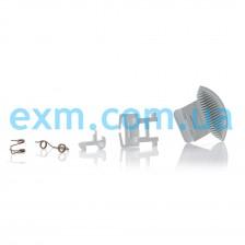 Ручка дверки (люка) Ardo 719003700 для стиральной машины