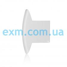 Ручка дверки (люка) Ardo 719007200 для стиральной машины