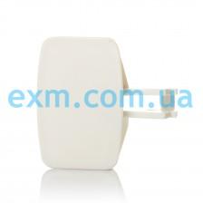 Ручка дверки (люка) Ariston, Indesit C00035766 для стиральной машины