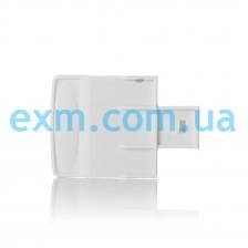 Ручка дверки (люка) Ariston, Indesit C00058929 для стиральной машины