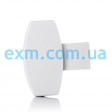 Ручка дверки (люка) Ariston, Indesit C00259035 для стиральной машины