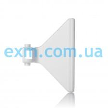 Ручка дверки (люка) Атлант МКАУ753331001 для стиральной машины