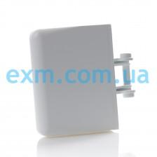 Ручка дверки AEG, Electrolux, Zanussi 1508509005 для стиральной машины