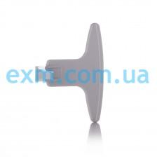 Ручка дверки (люка) Gorenje 154471 для стиральной машины