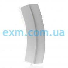 Ручка дверки (люка) Samsung DC64-00773B для стиральной машины