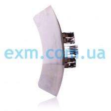 Ручка дверки (люка) Samsung DC64-01442C для стиральной машины