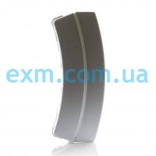 Ручка дверки (люка) Samsung DC97-09760B для стиральной машины