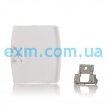 Ручка дверки (люка) Whirlpool 481231028224 для стиральной машины