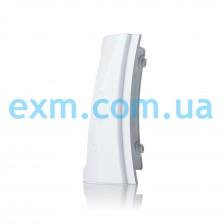 Ручка дверки (люка) Whirlpool 481249818366 для стиральной машины