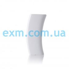 50292022006 Ручка люка Zanussi, Electrolux 4055186607