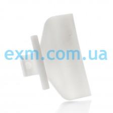 Ручка дверки (люка) Samsung DC64-00646A для стиральной машины