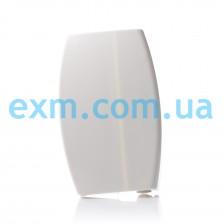 Ручка дверки AEG, Electrolux, Zanussi 1108254002 для стиральной машины