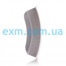50292021008 Ручка люка Zanussi Electrolux Rex 13255380