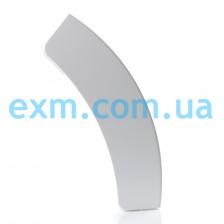 Ручка дверки (люка) Samsung DC64-00561A для стиральной машины