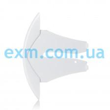 Ручка дверки (люка) Ariston, Indesit C00116861 для стиральной машины