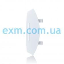 Ручка дверки (люка) Whirlpool 481071424001 для стиральной машины