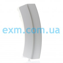 Ручка дверки (люка) Samsung DC97-09760A для стиральной машины