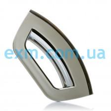 Ручка дверки (люка) Ariston, Indesit C00287769 для стиральной машины