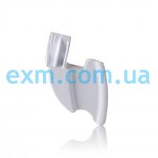 Ручка люка Candy 49016396 для стиральной машины