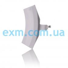 Ручка люка Gorenje 660137 для стиральной машины
