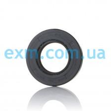 Сальник 29*55*9 Whirlpool 481253058097 для стиральной машины