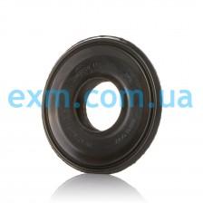 Сальник 25*47/64*7/10 Ariston, Indesit C00042890 для стиральной машины