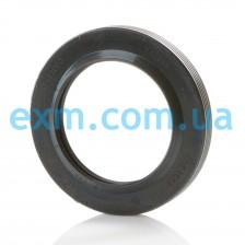Сальник 40,2*60*8/10,5 Corteco для стиральных машин AEG, Electrolux, Zanussi