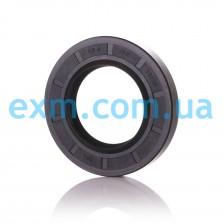 Сальник 42,4*72*10/12 SKL Bosch, Siemens для стиральной машины