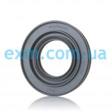 Сальник 50*100*13,5 Whirlpool 481070257021 для стиральной машины